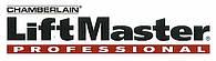Автоматика для усіх типів воріт LiftMaster (США).