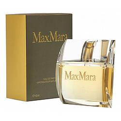 Max Mara Max Mara Парфюмированная Вода EDP 70ml (Макс Мара Макс Мара) Женский Парфюм Парфюмерия Духи Аромат