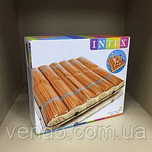 Надувной матрас Intex 58830
