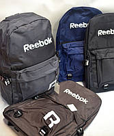 Рюкзак Reebok, фото 1