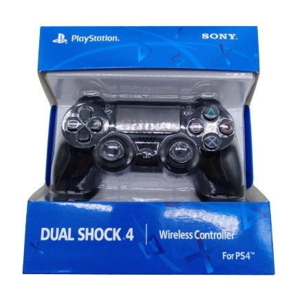 Джойстик PlayStation 4 DualShock V2 Геймпад PS4