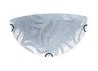 Светильник для ванной Sunlight ST285 настенный 8117 1 1 2, КОД: 1371075