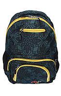 Рюкзак молодежный Safari 9773