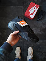 Мужские кроссовки Nike Zoom Freak 1 black