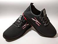Женские кроссовки,кеды женские, текстильные кроссовки,спортивная, легкая, практичная, молодежная,обувь.