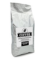 """Кофе в зернах ароматизированный """"Крем Ликер Бейлиз"""", 1кг"""