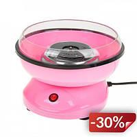 Аппарат для приготовления сладкой ваты Cotton Candy (200862)