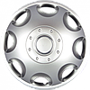 Автомобильные колпаки R15 SKS 300