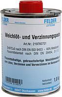 Паста лужения оловом FELDER FORCH (аналог WURTH) 1кг
