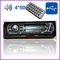 Автомагнитола,магнитола MP3,автомобильная магнитола,магнитофон в машину,автомагнитола  (ISO) 6228