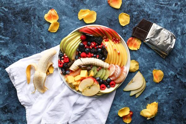Абсурд или серьезный вопрос: нужны ли витамины летом