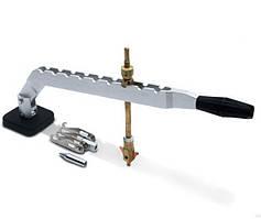 Приспособление для рихтовки кузова автомобиля 1 упор G.I.KRAFT GI12207
