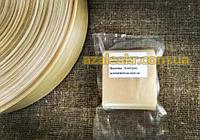 Коллагеновая оболочка Fabios 50 мм (легкосъемная ) -10 метров