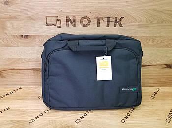 Сумка для ноутбука 13'' - 14'' GrandX SB-128