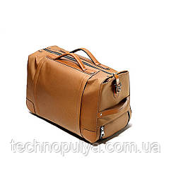 Сумка дорожная Remax Travel-618 (6954851260776)