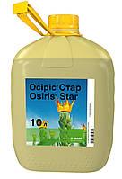 Фунгицид Осирис Стар, КЕ против болезней зерновых культур 10 л