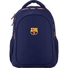 "Рюкзак школьный ""Barcelona"" Kite (BC20-8001M-2), фото 2"