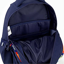 "Рюкзак школьный ""Barcelona"" Kite (BC20-8001M-2), фото 3"