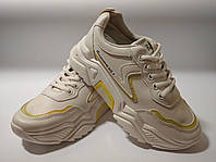 Женские кроссовки,кеды женские, стильная, спортивная, легкая, практичная, молодежная, удобная обувь на каждый