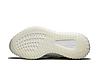 Adidas Yeezy Boost 350 V2 Static Gray Серые мужские (Reflective), фото 3