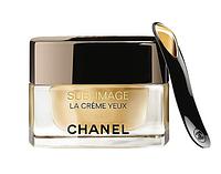 Chanel Крем для век с массажером Sublimage Eye Cream
