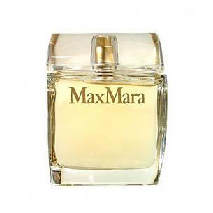 Max Mara Max Mara Парфюмированная Вода EDP 70ml (Макс Мара Макс Мара) Женский Парфюм Парфюмерия Духи Аромат, фото 2