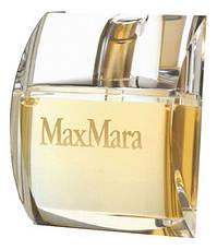 Max Mara Max Mara Парфюмированная Вода EDP 70ml (Макс Мара Макс Мара) Женский Парфюм Парфюмерия Духи Аромат, фото 3