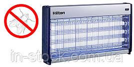 Знищувач комах HILTON HKI-180