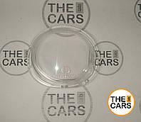 Стекло противотуманной фары левое Mazda CX7/ CX5/ Mazda 2/ Mazda 6
