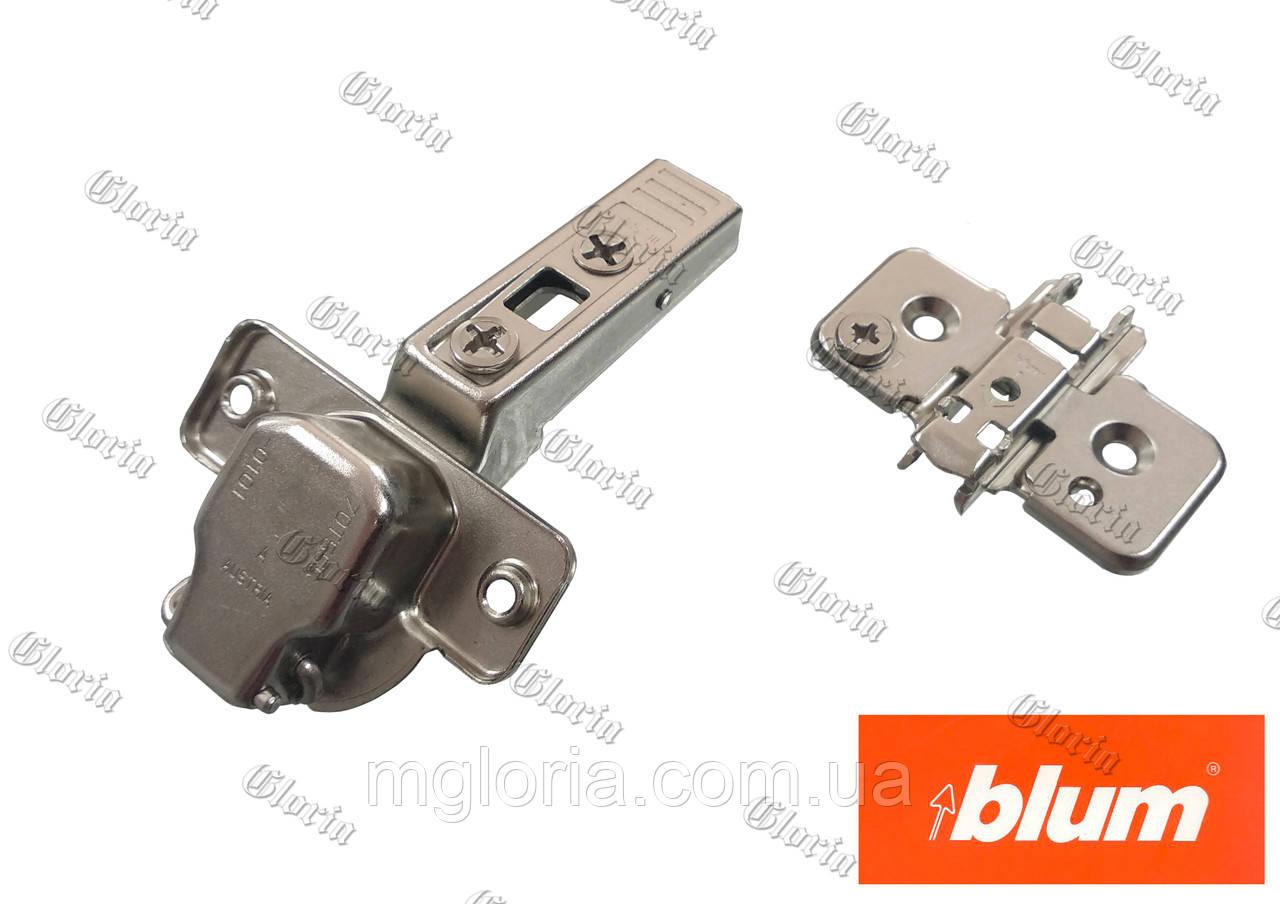 Петля Blum CLIP-Top -45° 79A5450