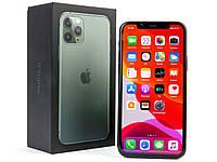 РАСПРОДАЖА! Смартфон APPLE iPhone 11 Pro | Pro Max =>Копия КОРЕЯ =>БЕЗРАМОЧНЫЙ =>ГАРАНТИЯ ГОД =>(Зеленый)