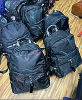 Городской модный рюкзак, фото 1