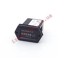 Счетчик моточасов SYS-1 AC 150-220В