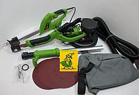 Шлифмашина для стен и потолков Procraft EX1050 (Жираф)