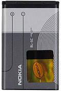АКБ Nokia 5C