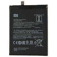 Аккумулятор Prime Xiaomi BN36