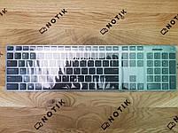 Клавиатура + мишь беспроводная DELL KM717 NEW, фото 4