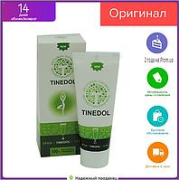Tinedol - крем для лечения и профилактики грибка ногтей (Тинедол) БАД