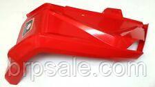 Комплект переднього крила Can-Am BRP Fender kit