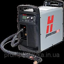 Аппарат плазменной резки Hypertherm Powermax105