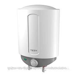 Водонагреватель Tesy Compact Line 6 л над мойкой, мокрый ТЭН 1,5 кВт (GCA0615M01RC) 420144