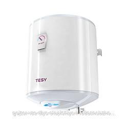 Водонагреватель Tesy Bilight 50 л, мокрый ТЭН 1,5 кВт GCV504415B11TSR