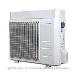 Тепловой насос Sime SHP M EV 008 KA 8 кВт