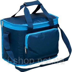 Изотермическая сумка TE-3015SX 15 л.