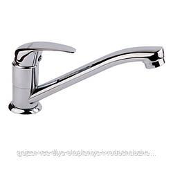 Кран на одну воду для кухни Touch-Z Premiera-35 022