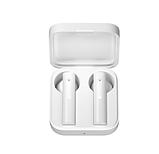 Бездротові навушники Xiaomi Air 2 SE White (Mi AirDots 2 SE) TWS Bluetooth, фото 2