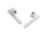 Бездротові навушники Xiaomi Air 2 SE White (Mi AirDots 2 SE) TWS Bluetooth, фото 4