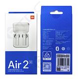 Бездротові навушники Xiaomi Air 2 SE White (Mi AirDots 2 SE) TWS Bluetooth, фото 5