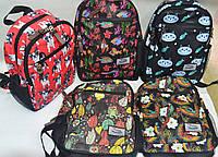 Городской рюкзак Favor разные окрасы, фото 1
