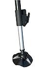 Карповая ножка для кресла Ranger, фото 2